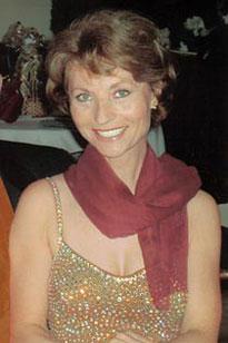 Halina Bodnar