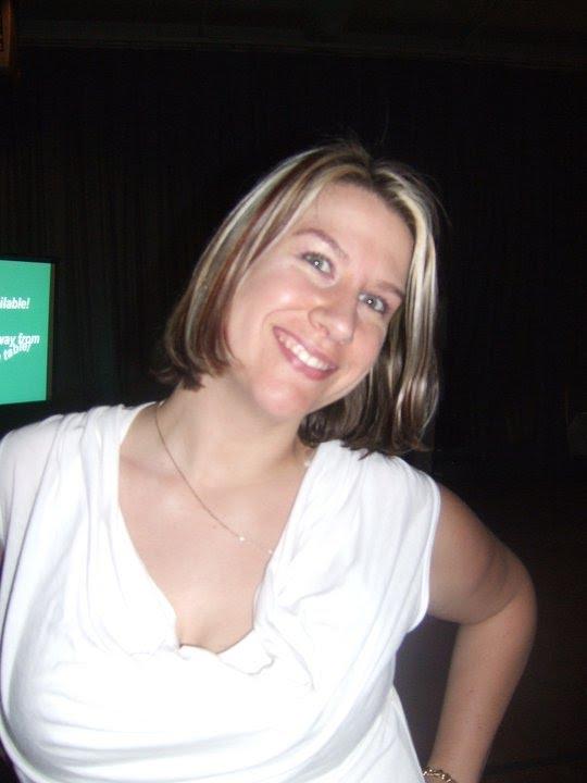 Joanna Swanson